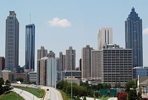 Atlanta Resume Services | Writers