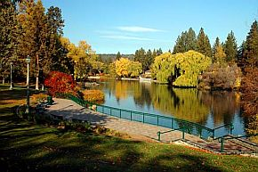 Bend, Oregon Resume Services and Writers - LocalResumeServices.com