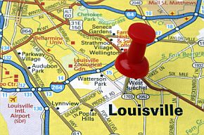 Professional resume services online louisville