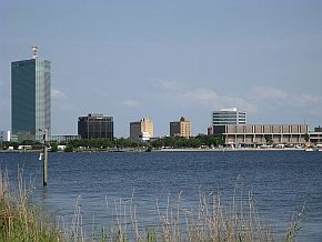 Lake Charles, Louisiana - LocalResumeServices.com