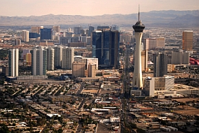 Las Vegas, Nevada Resume Services and Writers - LocalResumeServices.com