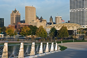 Milwaukee, Wisconsin Resume Services and Writers - LocalResumeServices.com