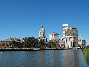 Providence, Rhode Island Resume Services and Writers - LocalResumeServices.com
