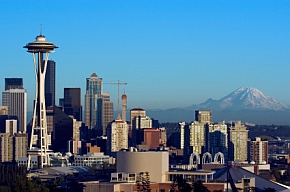 Seattle Resume Services and Writers - LocalResumeServices.com