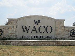 Waco Resume Services Writers